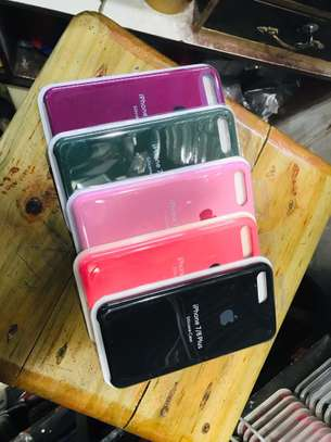 Silicone cases image 3