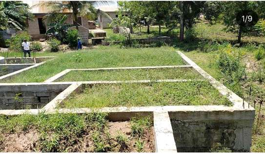 Plot for sale at goba njia 4 image 4