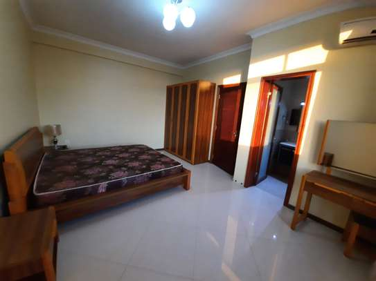 3 BEDROOMS APARTMENT FOR RENT image 3
