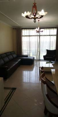 LUXURY 1 BEDROOM  FOR RENT AT MASAKI image 3