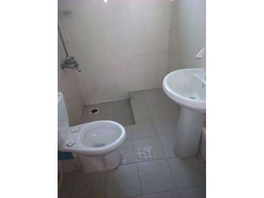 2bed shared compound at mikocheni b tsh 700,000 image 10