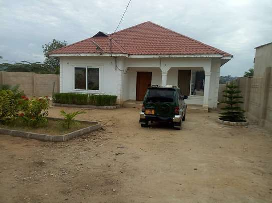3 bed room house for sale at bunju b image 4