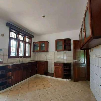 House for sale image 13