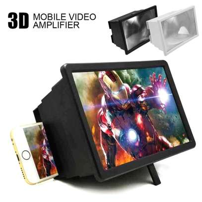 SCREEN AMPLIFIER FOR MOBILE image 2