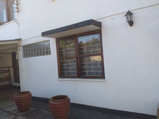 2 Bed room house for rent in Masaki image 4