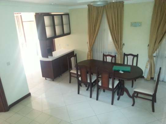 3 Bedrooms (Plus Office) House For Rrent In Oysterbay image 9