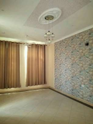Nice House for Rent image 10