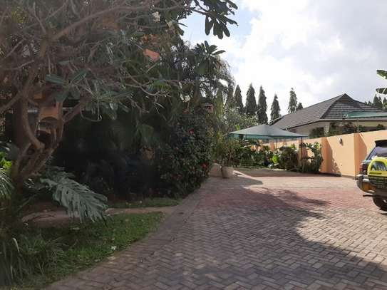 2 Bedrooms Home In Oysterbay For Rent image 12