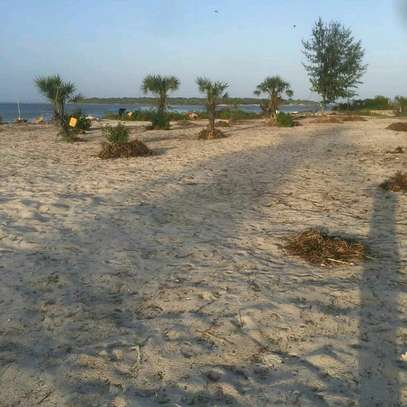 Beach plot for sale image 3