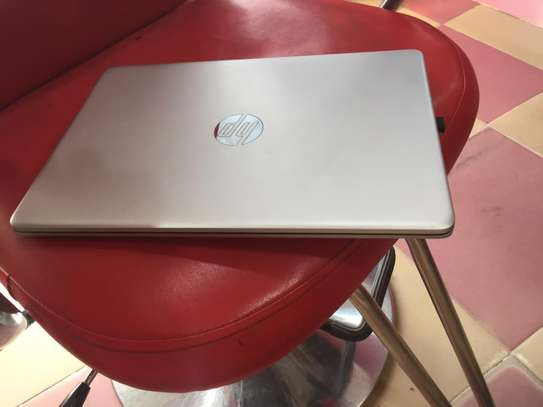 Laptop image 1