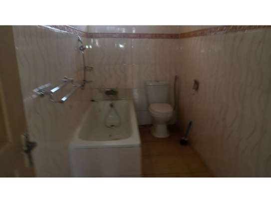 3bed houe at mikocheni b $600pm image 4