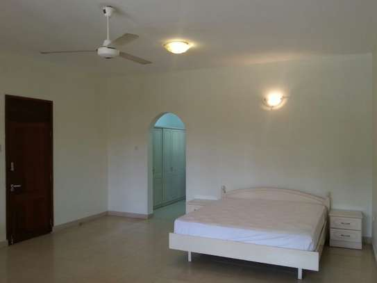 3/4 Bedroom House Double Gated at  Oysterbay image 8