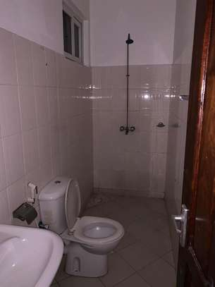 2bed apartment for sale at shekilango tsh 95milion image 8