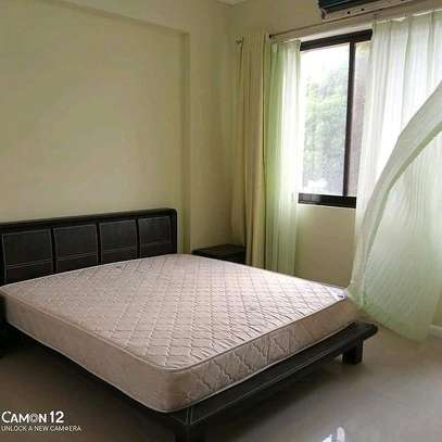 3BEDROOM FULL FURNISHED. image 9