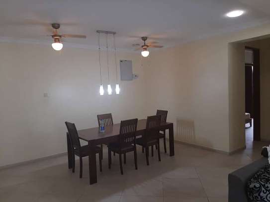 3 bedrooms apartment at upanga image 6