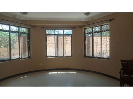 6bed house for sale at msasani image 4