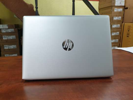 HP PROBOOK 430 G 5 LAPTOP
