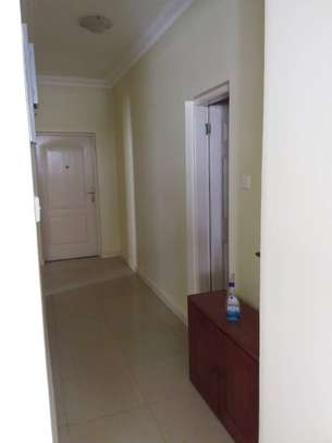 3 Bedrooms Apartment At Masaki for $700 image 6