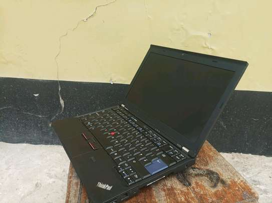 Laptop for sale image 2