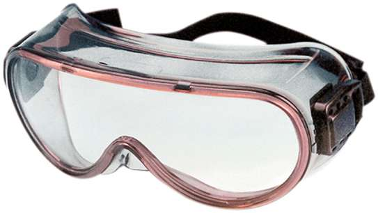 Protective Goggles/ Glasses Available