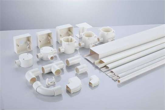 Lesso sanitary wares High quality sanitary wares imported from China