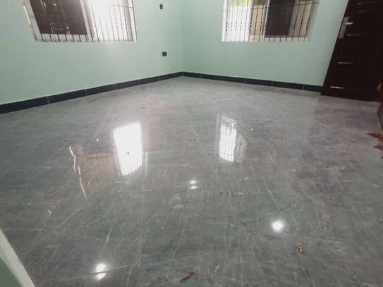3 bed room apartment for rent at mbezi beach image 3
