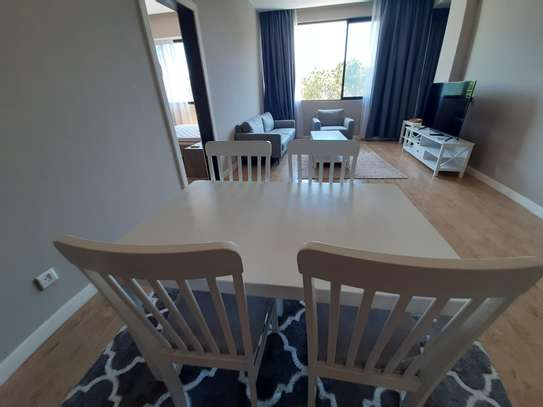1 And 2 Bedrooms New Apartments For Rent In Masaki image 11