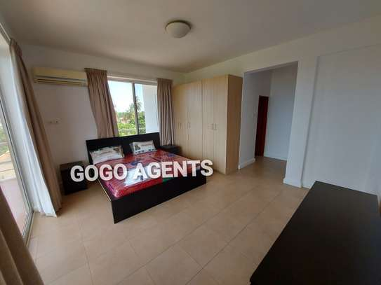 NEW CLASSIC APARTMENT FOR SALE (KAWE BEACH) image 6