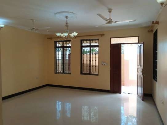 3 bed room house for rent at mbezi beach image 6