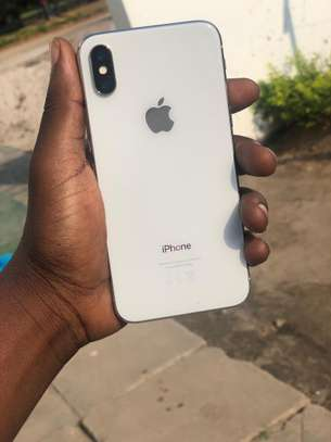 iphone x 64gb no face id image 6