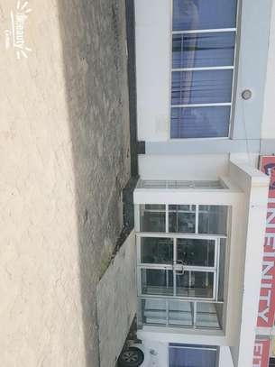 Office space for rent along bagamoyo road image 3