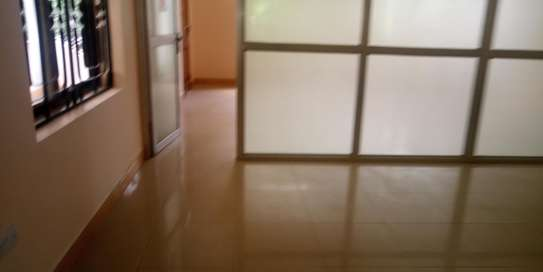 8bed house at Mikocheni $1500pm image 5