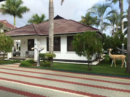 2 & 3  Bedrooms Homes for Lease  in Jangwani Beach image 10
