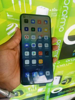 OPPO A92 image 2