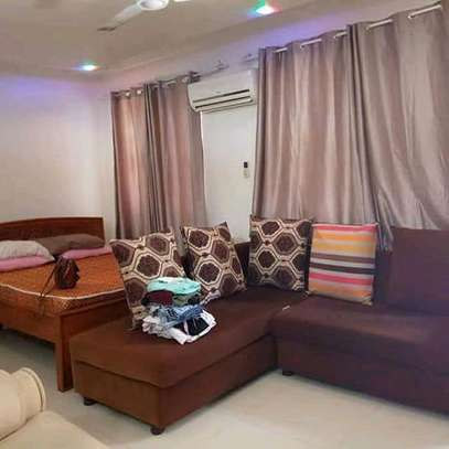 KINONDONI - STUDIO FULL FURNISHED image 1