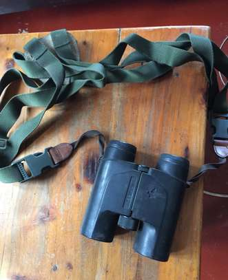 BINOCULARS AND CAMERAS FOR SALE