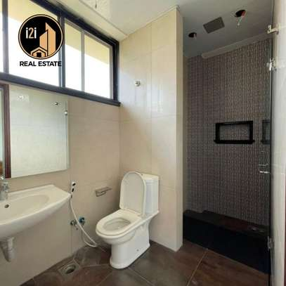 APARTMENT FOR RENT IN UPANGA image 10