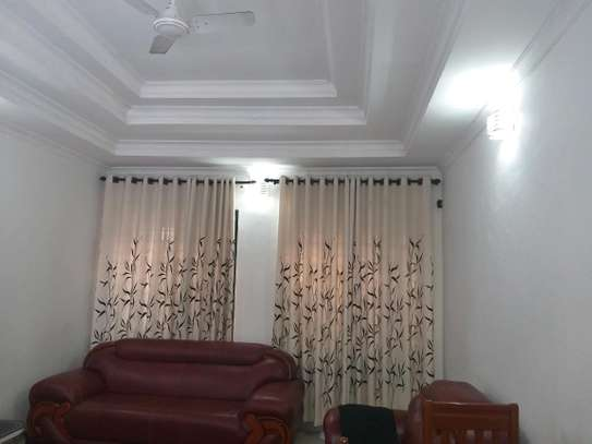 2bedrooms Fulyfurnished apartments image 3