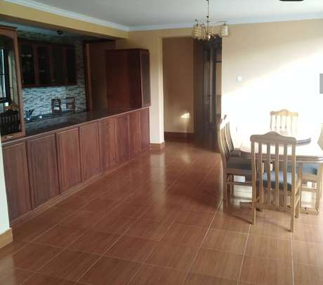 6BEDROOMS NICE HOUSE AT SAKINA AREA FOR RENT image 4