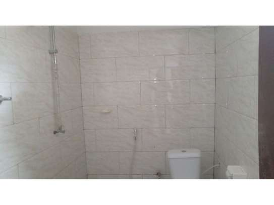 2 bed room house in the compound for rent at mikocheni image 10