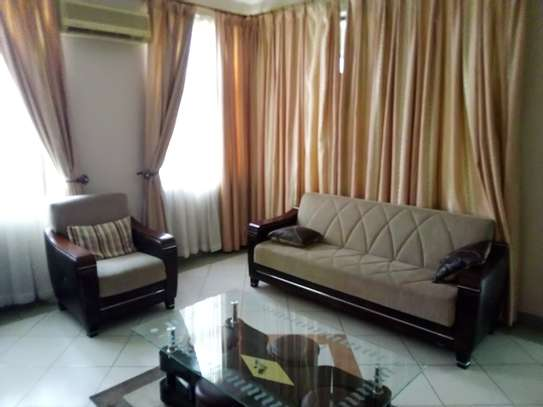 LUXURY 3 BEDROOMS FULLY FURNISHED FOR RENT AT MIKOCHENI image 1