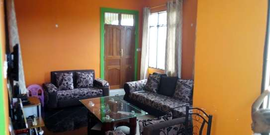HOUSE FOR SALE 3 BEDROOMS   AT KIBAHA image 5
