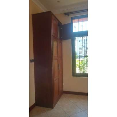 4 bed room townhouse for rent at mikocheni a kwa nyerere image 15