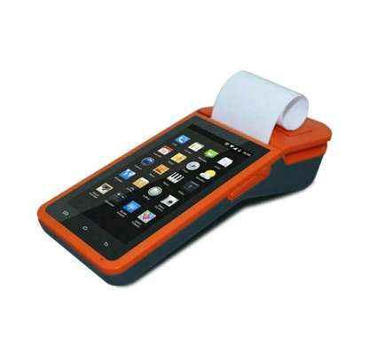 POS Point of Sale devices and software for any use image 1