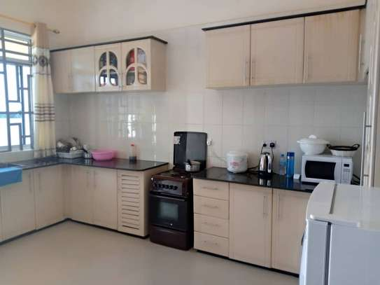 A Newly built fully furnished property in Dodoma city image 4