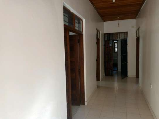 4 BEDROOMS HOUSE FOR SALE - MASAKI image 2
