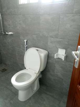 BRAND NEW 2BEDROOMS APPARTMENTS AT NGARAMTONI/BY PASS image 11