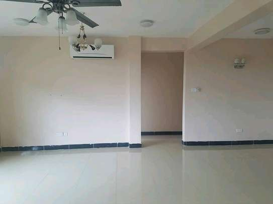 UNFURNISHED FOUR BEDROOMS APARTMENT FOR RENT AT MIKOCHENI DSM image 2