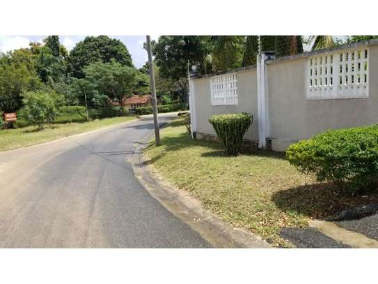 3bed a stand alone at ada estate available