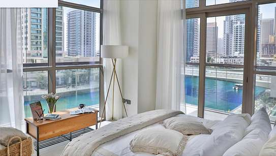 (off Plan Sale)luxurious Apartments For Sale In Dubai